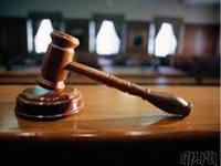 Участие в судебных спорах с недвижимостью