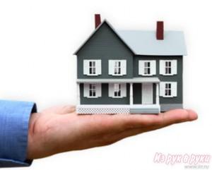 Консультации по вопросам сделок с недвижимостью