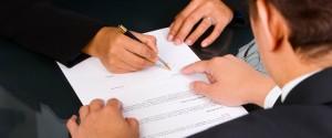 Осуществление юридической проверки объектов недвижимости