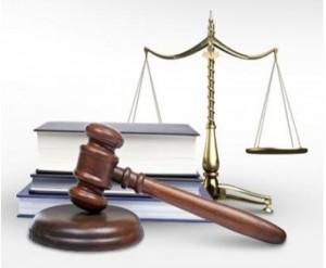Участие в судах связанных с иностранными гражданами