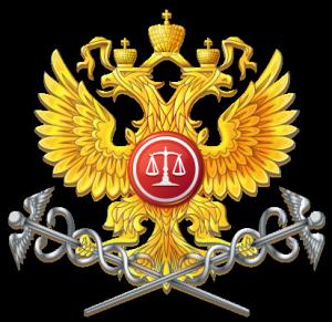 arbitraj_kazan