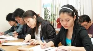Центр тестирования иностранных граждан